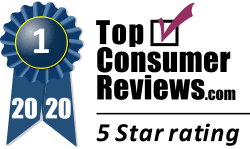 Top Consumer Reviews - Passport Agency